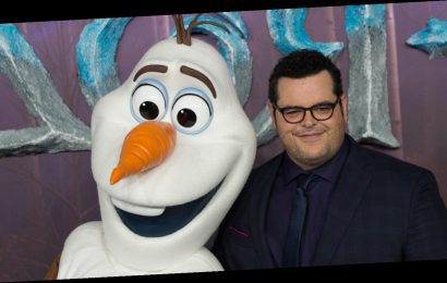 Josh Gad & Disney Animation Bringing More Olaf Fun During Quarantine