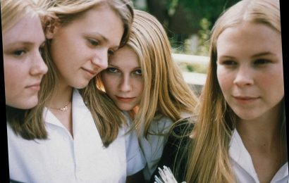 Stream of the Day: Sofia Coppola's 'The Virgin Suicides' Won't Be Confined by Adaptation Expectations