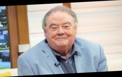 Eddie Large Dies: British Comedian Had Contracted Coronavirus