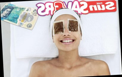 Give yourself a DIY pampering session with ingredients you already have at home – The Sun