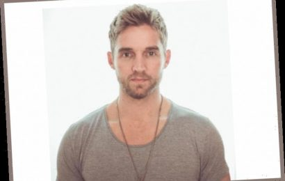 Brett Young Earns 6th Consecutive No. 1 On Billboard Country Airplay Chart