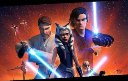 Disney+ May 2020 Highlights: Clone War Series Finale, New Movies, TV Shows, And More
