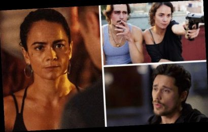 Queen of the South season 5 release date, cast, trailer, plot: When is the new series out?