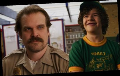 Stranger Things season 4 theories: Hawkins to be abandoned after shock discovery