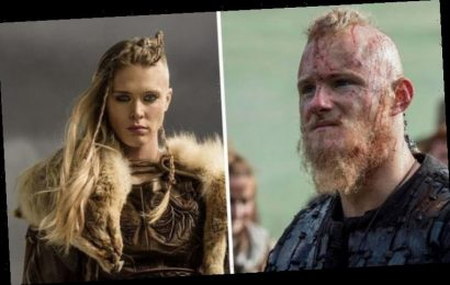 Vikings season 6 theories: Bjorn 'to be saved' by shock returning character – here's how