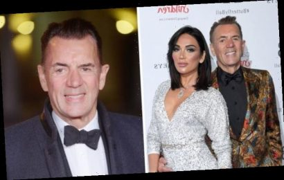 Duncan Bannatyne wife: Who is the Dragons Den star married to?