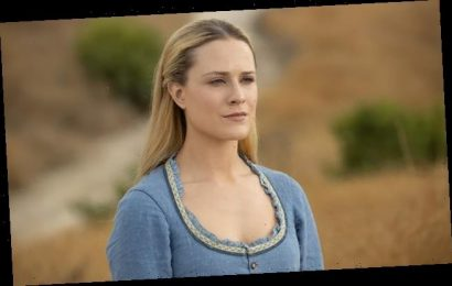 Westworld Season 3 finale recap: Dolores and Caleb wage war with Serac