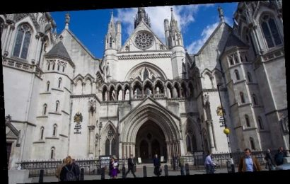 John Hemming urges courts for transparency