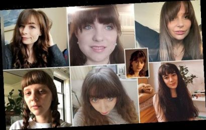 Normal People fans unveil own version of Daisy Edgar-Jones' haircut