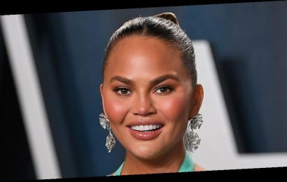 Chrissy Teigen's Latest Cravings Collection Sells Out After Drama