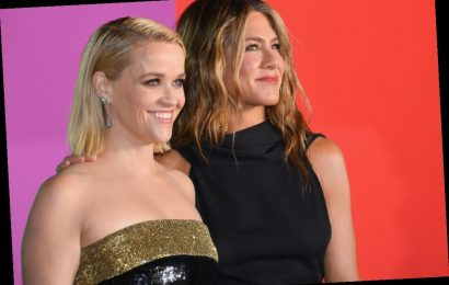 Would Jennifer Aniston Join 'Big Little Lies' if Season 3 Happens? Reese Witherspoon Hopes So