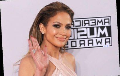 Does Jennifer Lopez Still Have Her $2.5M Engagement Ring From Ben Affleck?
