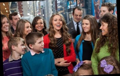 'Counting On': Jessa Duggar Reveals Why Things Were 'Especially Difficult' For Her When Josh's Sexual Abuse Scandal Leaked