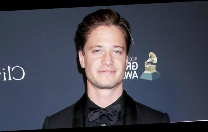 Kygo Ushers in Summer on 'Splendid' New Album 'Golden Hour': Review