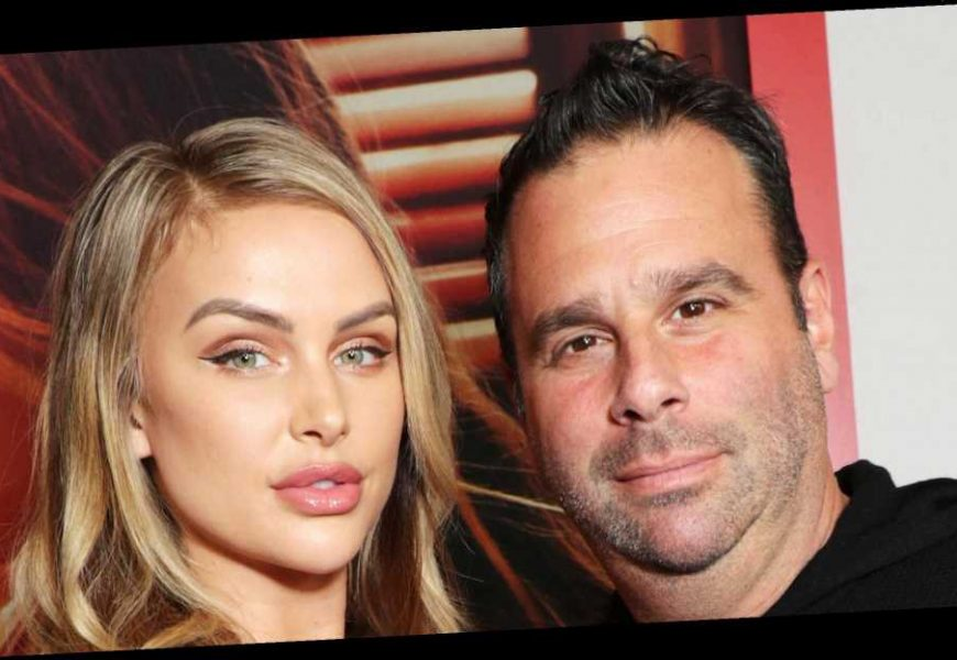 Lala Kent Almost Moved Back to Utah After 'Dramatic' Randall Emmett Fight
