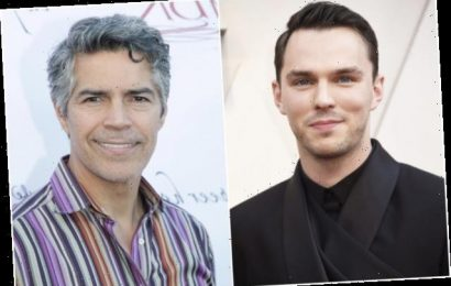 Nicholas Hoult Exits 'Mission: Impossible 7,' Replaced By Esai Morales