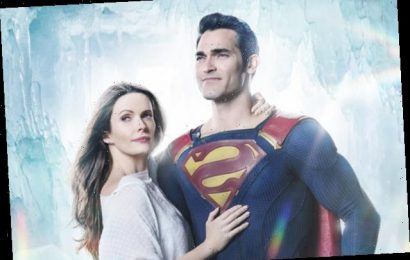 The CW Pushes Back New Season Until January 2021