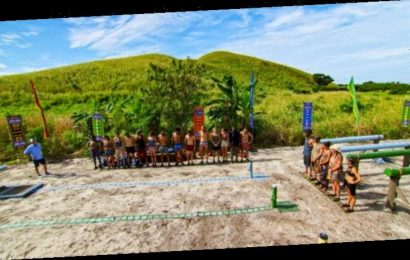 'Survivor 40: Winners at War': Is Tonight's Finale Episode the Longest in the History of the Show?