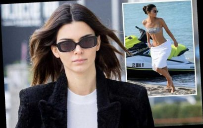 Kendall Jenner says $90k Fyre Festival settlement was 'small price' for 'fiasco' as her team 'did the right thing'