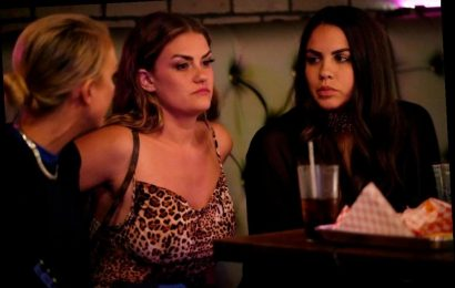 'Vanderpump Rules': Some Fans Wonder If the Series Has Come to an End (And Who Was the Season MVP?)