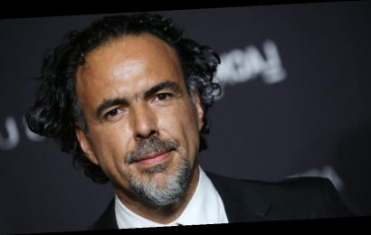 'Amores Perros' Barks Again: Alejandro Gonzalez Inarritu's Restored Print Eyes Mexico City Zocalo Public Screening In December