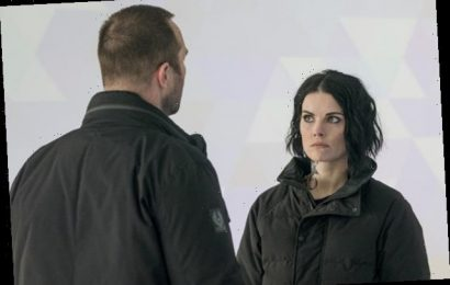 Blindspot Final Season Poll: Who Do You Think Died in That Explosion?