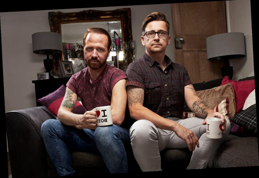When is Gogglebox back on Channel 4? Series 16 release date