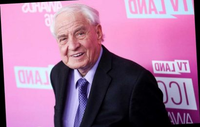 ABC special looks at legendary life and career of Garry Marshall