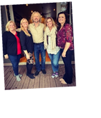 Kody Brown Snubs Sister Wives on Mother's Day, Continues to Be the Absolute Worst