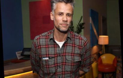 Universal Television Alternative Studio Strikes Overall Deal With British TV Host & Producer Richard Bacon