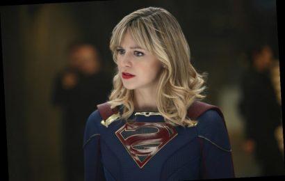 Returning CW Shows, Despite Delay to 2021, Won't Have Shorter Seasons