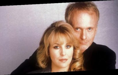 Genie Francis Admits Luke & Laura's Controversial 'GH' Storyline Was 'Awful': 'I Won't Justify It'