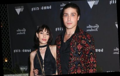 The Veronicas' Lisa Origliasso on Ectopic Pregnancy: Sometimes in Life, We're Destined to Hurt