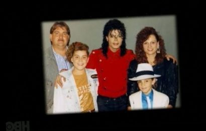 'Leaving Neverland' and 'Watchmen' Among Nominees at 2020 Peabody Awards