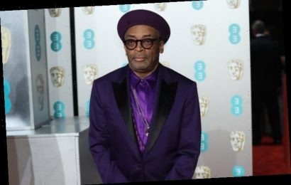 Spike Lee Debuts Movie About New York City Struggles Amid Coronavirus Crisis