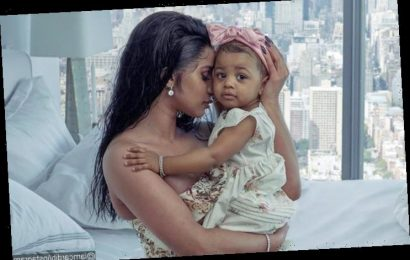 Cardi B Shares New Snippet of Unreleased Song Dedicated to Daughter Kulture