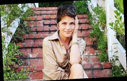 Selma Blair Pays Loving Tribute to 'Formidable' Mother in the Wake of Her Passing at Home