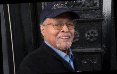 Jazz Drummer Jimmy Cobb Passed Away From Lung Cancer at Home