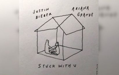 Coronavirus: Justin Bieber, Ariana Grande team up to benefit frontline workers