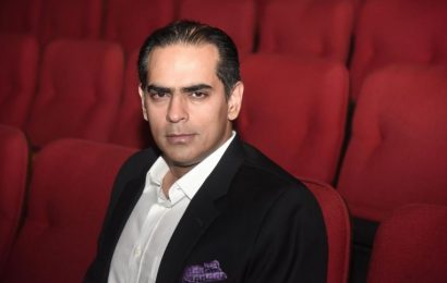 Gaurav Kripalani to stay on as director of Singapore International Festival of Arts (Sifa) for another year