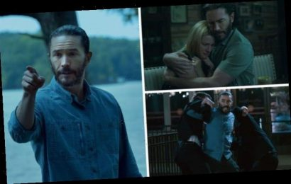 Ozark season 4 theories: Is Ben Davis an FBI informant?