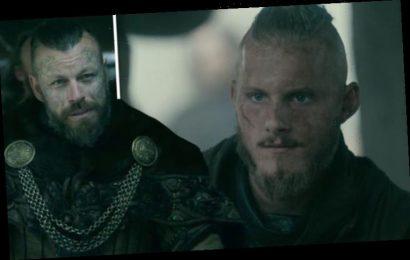 Vikings season 6B theories: King Harald survives and makes huge life change