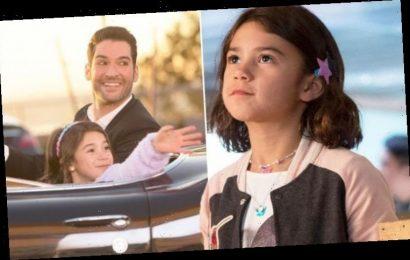 Lucifer showrunner teases major Trixie storyline beyond season 5: 'Set up for future'