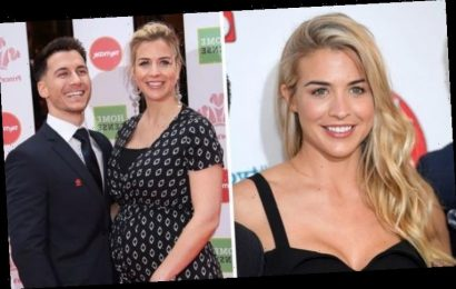 Gemma Atkinson boyfriend: Have Gorka and Gemma split?