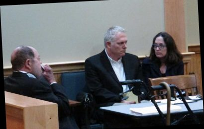 Randall Miller to Be Summoned to Court for Alleged Probation Violation