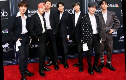 BTS: The Interesting Reason Some Fans Believe People Might Be Hesitant to Check Out the Group