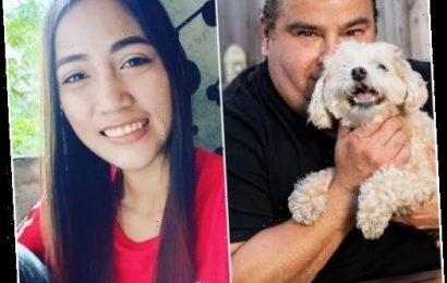 '90 Day Fiancé': Big Ed Claims He'd Ditch His Daughter to Get Rose Vega Back, Fans React