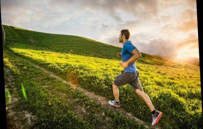 7 Best Running Shorts for Men 2020 | The Sun UK