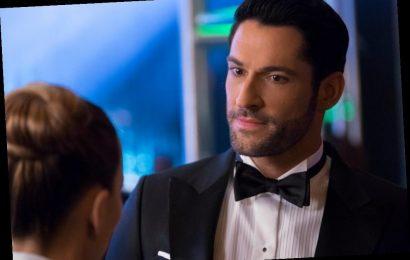 'Lucifer': Fans Go Wild Over Season 6 Renewal