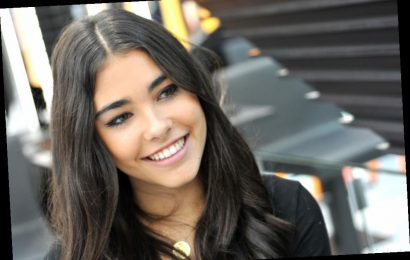 Madison Beer Fans Are Furious That She 'Romanticizes' the Pedophilic Relationship in the Classic Novel 'Lolita'